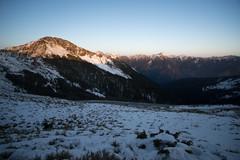 -37 (billlushana1) Tags: sunset mountain snow rock canon landscape outdoor sony taiwan  peaks  taroko hualien  tarokonationalpark  superwide hehuanshan ef1740mmf4lusm  mountain 14 100peaksoftaiwan taiwantop100peaks sonya7r