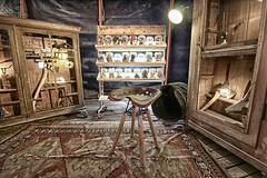 Art_and_Light (Lothar Heller) Tags: light art photoshop munich mnchen lights stillleben nik hdr munic