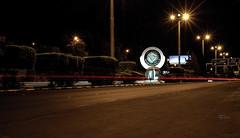 altaif -night city (T.ALJOHANI) Tags: city night photography saudi arabia   taif