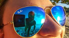Runaway Beach, Runaway Bay, Saint John, Antigua & Barbuda (virt_) Tags: trip travel family vacation island march spring travels antigua springbreak caribbean saintjohn westindies 2016 antiguabarbuda antiguaandbarbuda caribbeanisland leewardislands antiguaisland springbreakbeach familybeachvacation caribbeanislandvacation caribbeanislandfamilyvacation familyinantigua familyvacationinantigua caribbeanislandtrip 2016springbreak