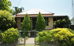 22 Government Road, Weston NSW