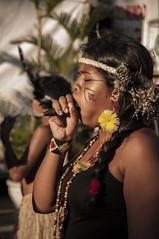 tribo TUXA_Rosilda_Cruz (34) (rosilda_cruz) Tags: cultura indgena histriadobrasil diadondio culturaindgena culturabaiana rosildacruz wwwculturabaianacombr mculturais diversidadedaculturaindgena