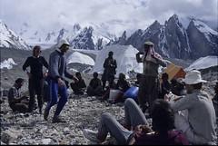 K2_0628442 (ianfromreading) Tags: pakistan concordia k2 karakoram