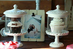 Wedding Dessert Buffet 09Apr2016 pic16 (Taking Sweet Time) Tags: wedding dessert weddingreception dessertbar takingsweettime