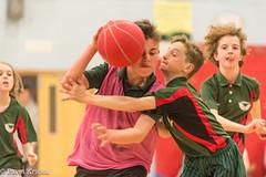 PPC_8891-1 (pavelkricka) Tags: basketball club finals bland schools academy primary ipswich scrutton 201516 ipswichbasketballclub playground2pro
