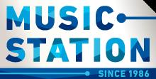 2016.04.15 全場(MUSIC STATION).logo