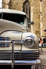 IMG_9939 (LeonS Photography) Tags: auto cars fotografie oldtimer photografie 50mmlens 1855mmlens canon600d