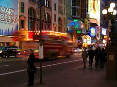 IMG_7844 (Jackie Germana) Tags: usa newyork timessquare brooklynbridge rockefellercentre