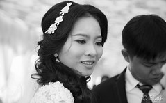 _MG_9572 (Nam Trnh) Tags: lighting wedding photography vietnam pre flare saigon journalism prewedding