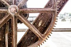 untitled shoot-0810.jpg (Ourorborus.) Tags: wheel machinery cogs gears cockatooisland vintagehistoric