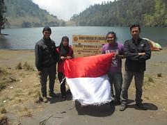 IMG_7247 (rijaalfa) Tags: park mountain lake national gunung taman bromo semeru tengger nasional ranu mahameru kumbolo