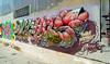 (gordon gekkoh) Tags: sanfrancisco graffiti nychos