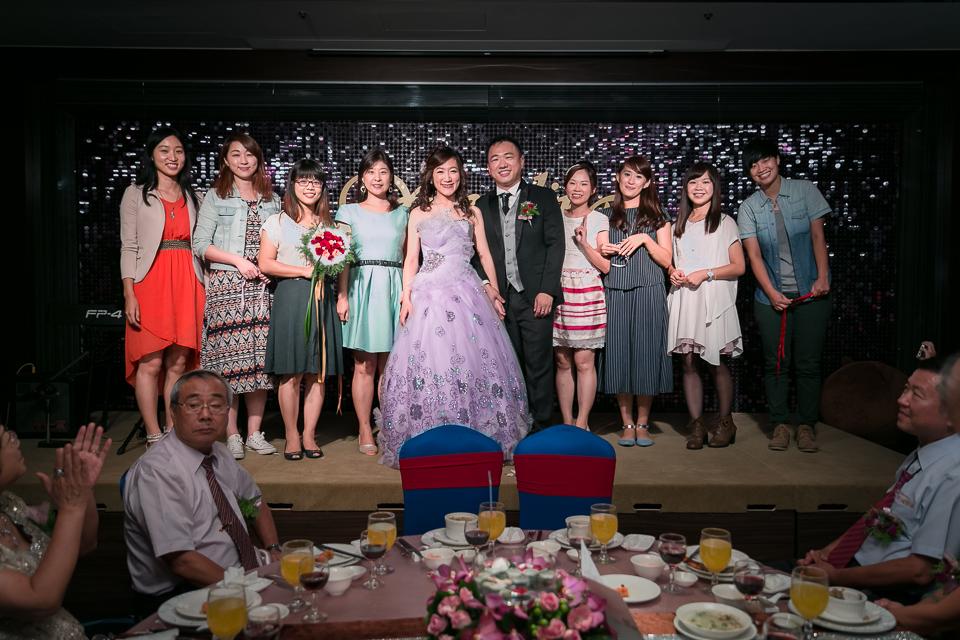 三重彭園,宴客,幸福綠洲婚禮紀錄,婚攝大倫00057
