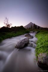 Mt. Mayon (aurivera.photography) Tags: fuji fujifilm mayon bicol fujinon albay fujixpro1 fujifilmxpro1