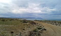Sendero El Pocico - Las Marinas (Vivir en Costacabana) Tags: del mar playa paseo virgen sendero ermita martimo retamar torren torregarca
