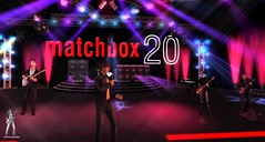 Matchbox 20 Live @ ARBOC MC April 30-2016 for TRC in Second Life (TRC, Live Tribute Band in Second Life) Tags: music rock orlando florida pop rob american push rockband hang matchbox20 overjoyed realworld longday iwill unwell robthomas matchboxtwenty pauldoucette kylecook oursong likesugar ifyouregone bedoflies shessomean girllikethat adamgaynor thomasmusic robthomasbrianyale