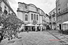 Iglesias | Sardegna (Pachibro Portfolio) Tags: sardegna canon eos sardinia 7d iglesias cagliari sulcis carbonia iglesiente carboniaiglesias canoneos7d scattifotografici pasqualinobrodella pachibroportfolio pachibro