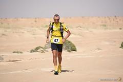 3-Oman-Desert-Marathon-Day-6_6588