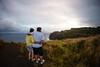 2016.01.06-Maui-006 (c_tom_dobbins) Tags: hawaii maui nakalele