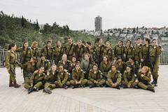 Jerusalem (Wojciech Zwierzynski) Tags: wall israel jerusalem il western bethlehem jerusalemdistrict