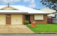 2/24 Macquarie Street, Boolaroo NSW