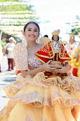 DCS-5015 (Mark Salabao iMages) Tags: festival pit cebu 2016 senyor ilovephilippines itsmorefuninthephilippines