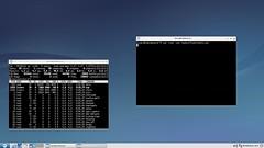 First start: terminal and top (skostyuk) Tags: arm microcomputer allwinner cubieboard