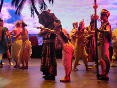 The Silk Road on the Sea (Mission of China to the EU) Tags: china road sea brussels dance theater performance silk artists silkroad missionofchina beltandroad