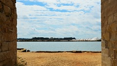 Le saline di Trapani - Sicilia (Fabiana Pace) Tags: pictures autumn winter summer italy panorama primavera photography photo spring italia peace photos south january picture pic photograph sicily february ph palermo saline sicilia trapani photogallery peaceofmind southitaly