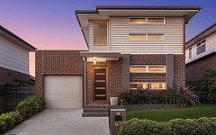 67 Francis Forde Boulevard, Forde ACT