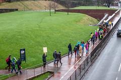 anti_fracking_demo_1674-2 (allybeag) Tags: green demo march protest demonstration environment carlisle fracking antifrackingdemo