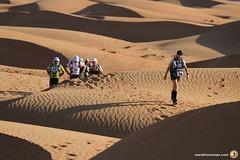 3-Oman-Desert-Marathon-day-2_1608