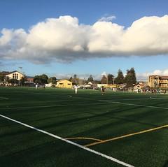 IMG_0749 (mvahradian) Tags: santacruz soccer varsity boyssoccer harborhighschool vahradian