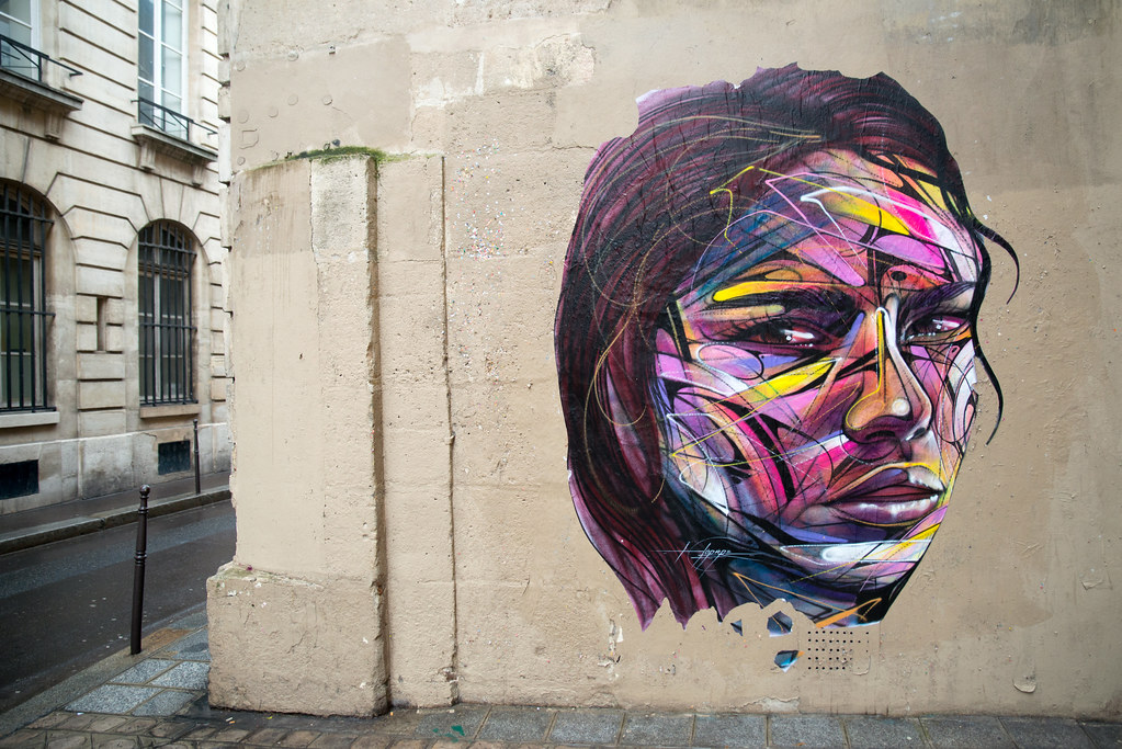 The WorldS Most Recently Posted Photos Of Hopare And Peinture
