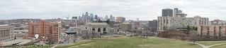 Kansas City_Panorama1