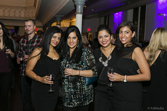 Holiday Wine Jam 2015