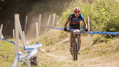 unior xc 02 (phunkt.com™) Tags: world mountain cup bike race cross country keith valentine mtb uni xc 2015 phunkt phunktcom