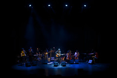 _JTS0447 Xarim Arest i el Conjunt del Miracle Auditori de Barcelona BarnaSants 2016 (Thundershead) Tags: music guitar livemusic msica guitarplayer msic barnasants xarimarest barnasants2016