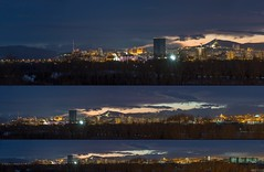 (Pictures From a Man's-eye View) Tags: winter cityscape siberia