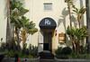 DSC_0526c (Grudnick) Tags: cinema studio factory drphil paramount motionpicture moviestudio rko paramountpictures soundstage
