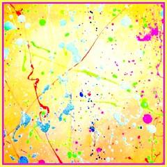 Spermatogenesis - Stage I (Monte Cristo Records) Tags: nyc musician music inspiration newyork abstract art japanese dvd newjersey artist image manhattan abstractart cd greenwich independent indie classical abstracts decor columbiauniversity musicvideo newwave greenwichvillage indielabel malevocalist jamesmichaels montecristorecords sizannajanashvili davidmontecristo
