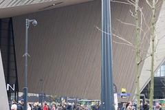 DSC_8532 (AperturePaul) Tags: netherlands architecture rotterdam nikon trainstation centralstation d600 southholland