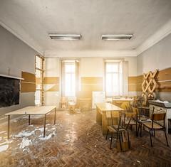 Rehabilitation - W-I-P (Trienal de Arquitectura de Lisboa) Tags: palácio reabilitação fgsg trienal fernandoguerra trienaldelisboa trienaldearquitecturadelisboa paláciosineldecordes