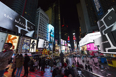 January 2016 Midnight Moment: 'Heart of a Dog' Concert for Dogs (Times Square NYC) Tags: film video timessquare midnight billboards publicart screens videoart laurieanderson morganstanley timessquarealliance tsac heartofadog timessquarearts cityoutdoor midnightmoment timessquareadvertisingcoalition tsqarts photographsbykamantsefortsqarts bankofamericascreen cemusanewsstands americaneagletimessquare clearchannelspectacolorhd128 vmediatimessquare superiordigitaldisplaysthreetimessquare5 brandedcitiesthomsonreuters clearchannelspectacolorhd129 brandedcitiesnasdaqtower brandedcities7ts
