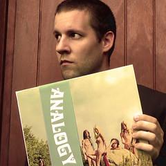 Radio Rectangle : Backwards (Marc Wathieu) Tags: brussels music podcast radio belgium free bruxelles pop indie thumbnail vignette rectangle webradio 2015 willz saison4 freaksville 1500x1500 20152016 radiorectangle