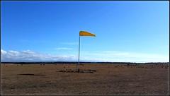 k20160107_173801b (KrisFricke) Tags: windsock