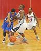 D146260A (RobHelfman) Tags: sports basketball losangeles fremont highschool crenshaw tyralgarrett