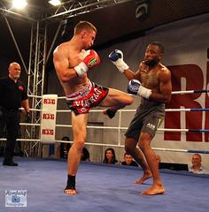 Get in the Ring 2015 (Enjoy my pixel.... :-)) Tags: sport deutschland fight action boxing muaythai k1 thaiboxen getinthering2015