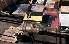 DSCF0680 (howardzhang100) Tags: street city newyork book batman