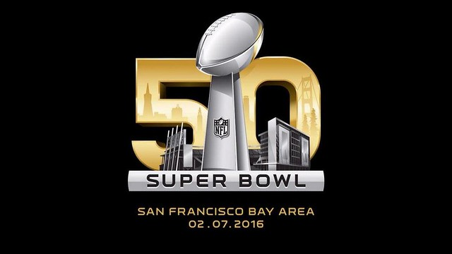 Thumbnail for SUPER BOWL 50